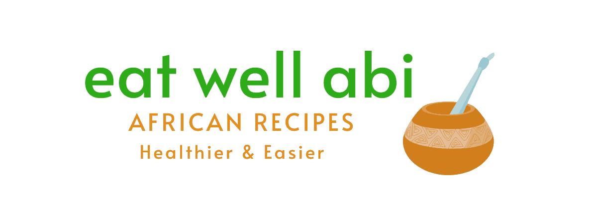 eat well abi